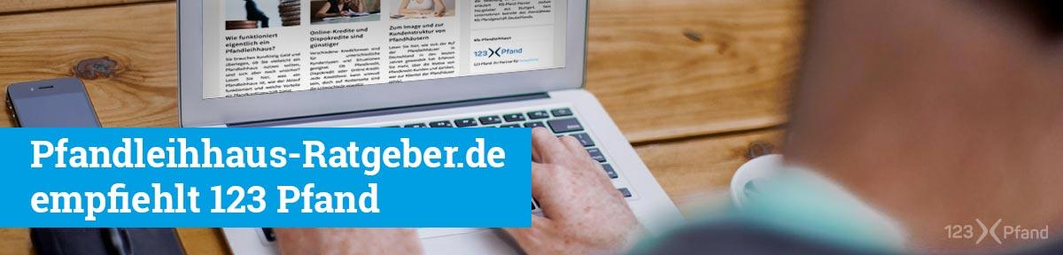 Pfandleihhaus-Ratgeber-empfiehlt-123Pfand