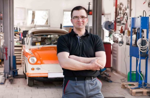 123Pfand-Erfahrungen-Auto-Pfandleihhaus