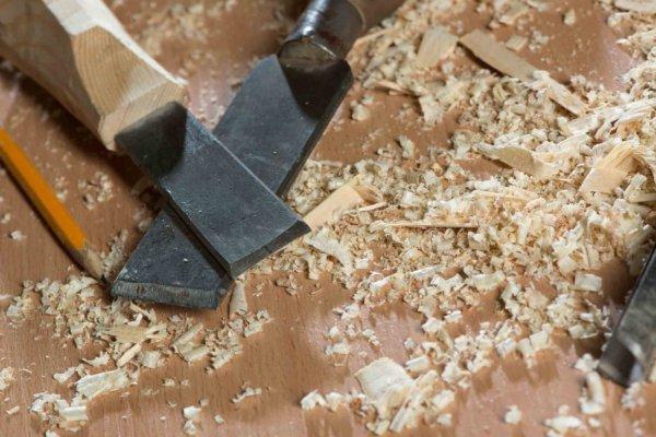 123-Pfand-Handwerker-Detail