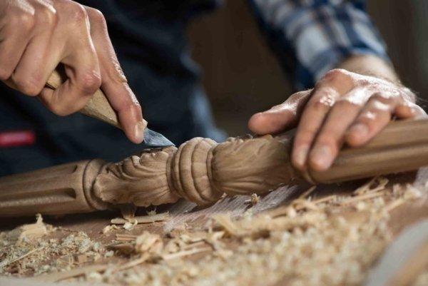 123-Pfand-Detail-Handwerker