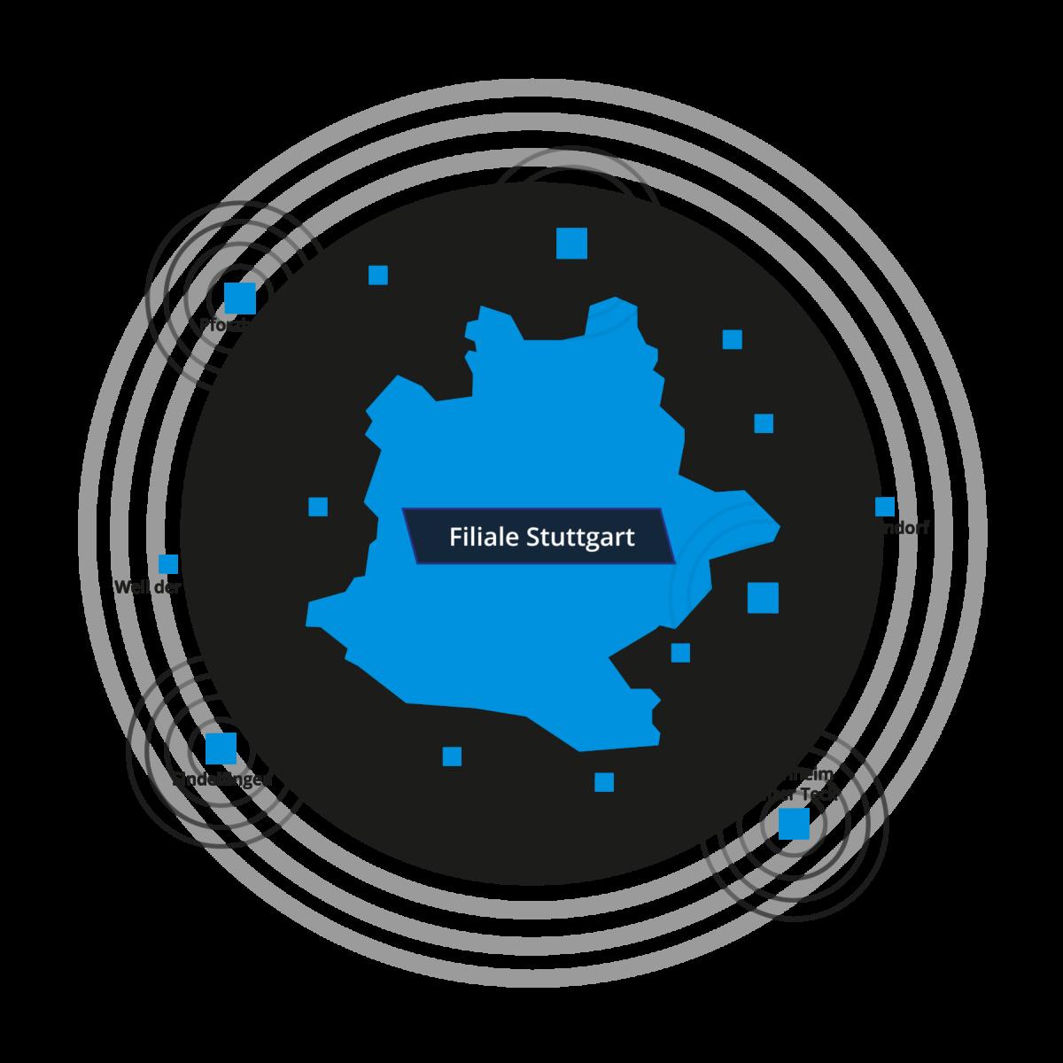 Autopfandkredit-rund-um-die-Region-Stuttgart