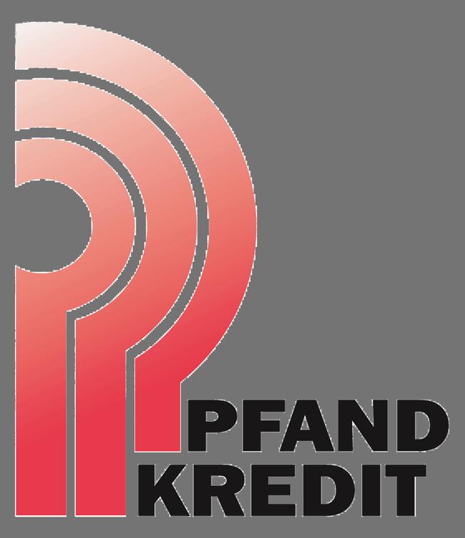Pfandkredit-Verband