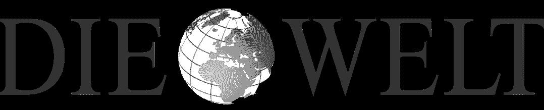 Logo-Die-Welt