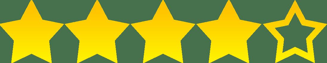 Kfz-Pfandleihhaus-Kundenbewertung-4-Sterne