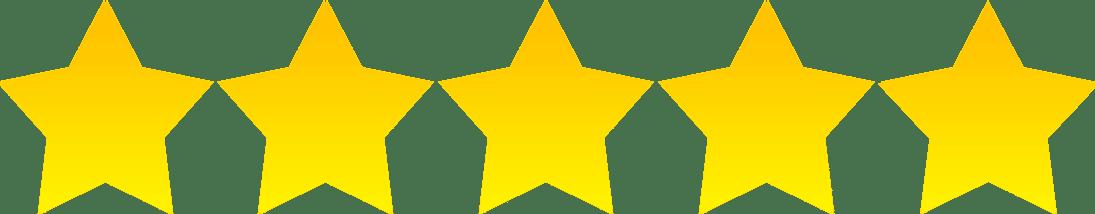 Kfz-Pfandleihhaus-Kundenbewertung-5-Sterne