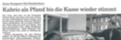 Kfz-Pfandleihhaus-123Pfand-Presseartikel-1995