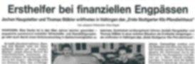 Autopfandhaus-123Pfand-Presseartikel-1995