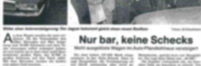 Autoleihhaus-123Pfand-Presseartikel-1996
