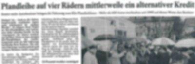 Autopfandleihhaus-123Pfand-Presseartikel-2000
