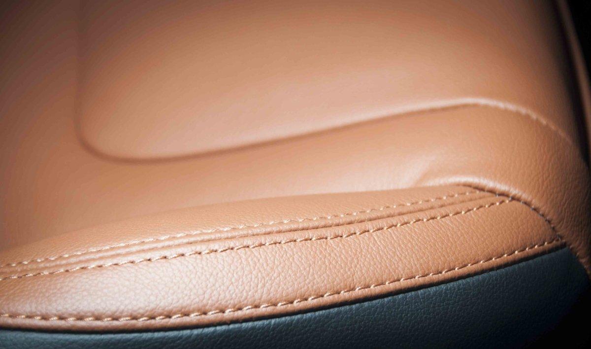 123 Pfand Auto-Detail