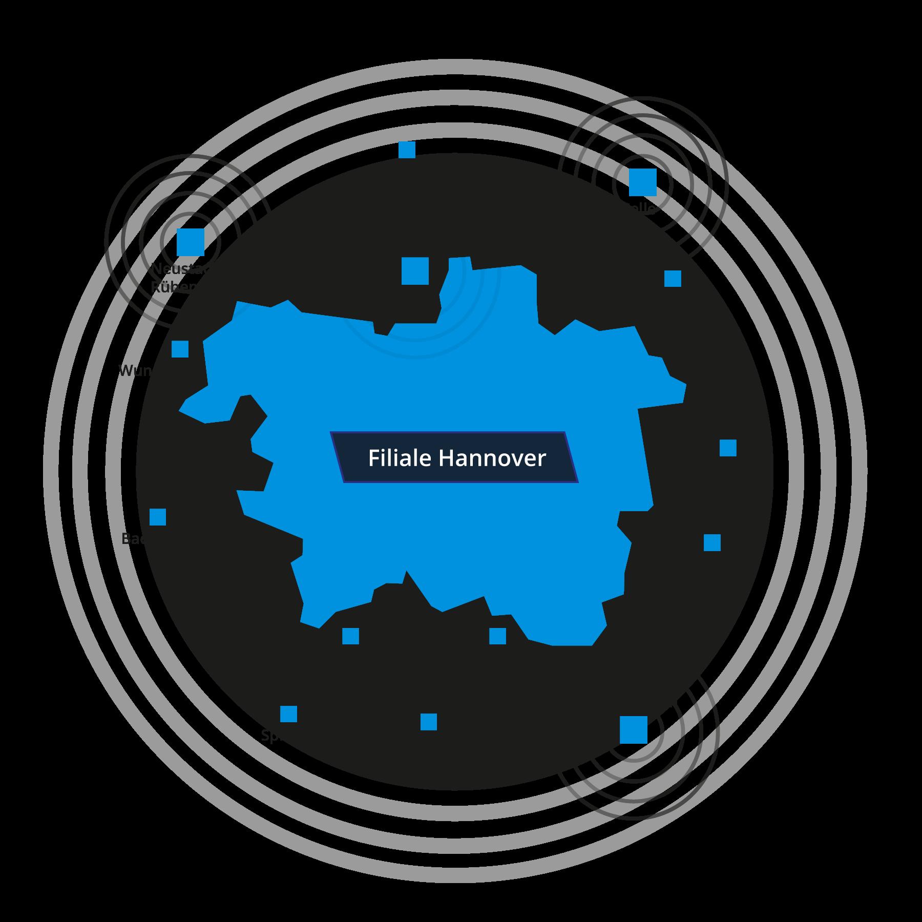 Regionen-um-Hannover-zum-auto-beleihen