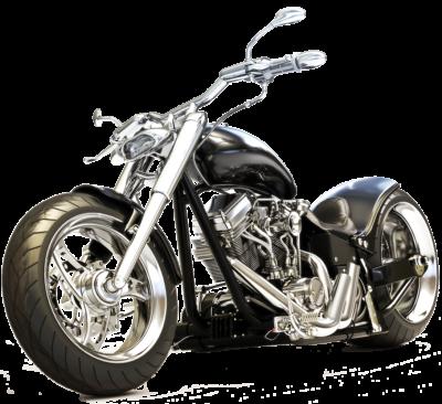 Motorrad-beleihen-im-Pfandhaus