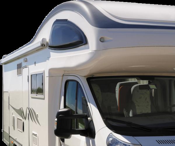 Carvan-und-Camper-beleihen-im-Pfandleihhaus-123pfand